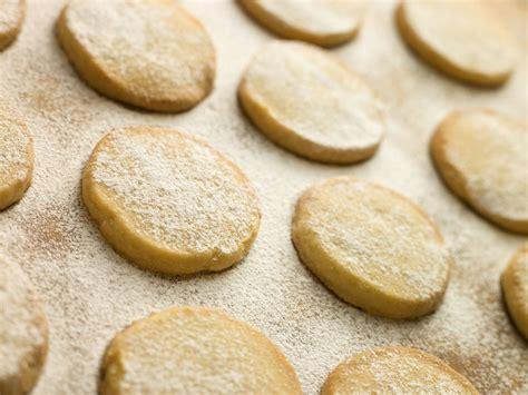 cookie recipes lavender cookies lavender cookie recipe