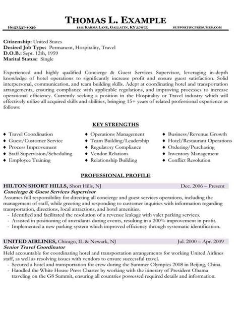 Resume Sample With Gpa by International Business International Business Example