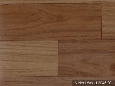 Karpet Vinyl Polos karpet v neel wood hjkarpet