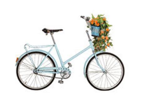 Wheeler Fahrrad Aufkleber by Mann Auf Retro Fahrrad Nahe Bei Effel Turm