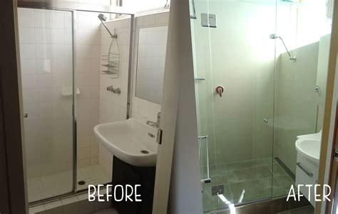 bathroom specialists melbourne bathroom specialists melbourne 28 images bathroom