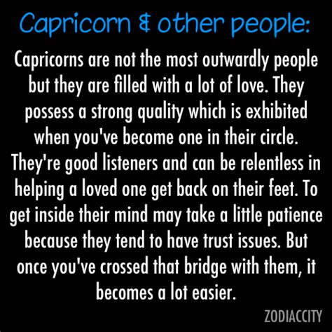 1000 images about my love a capricorn isfj on pinterest