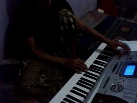 Keyboard Techno T9900i Softcase Ekonomis si ir tanpo waton nurul keyboard techno t9900i