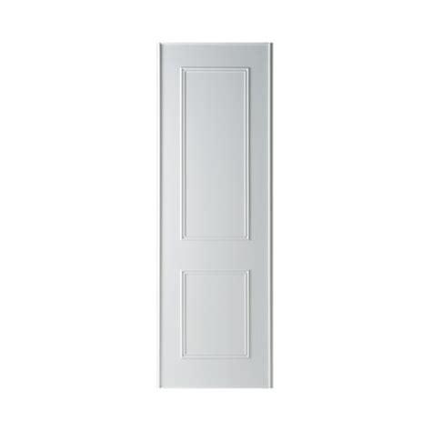 Magnet Sliding Wardrobe Doors by Sliding Door Wardrobes Project Wardrobe Doors Magnet Trade