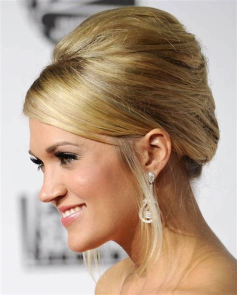 formal hairdos black ties french twist hairstyles haircuts hairdos careforhair