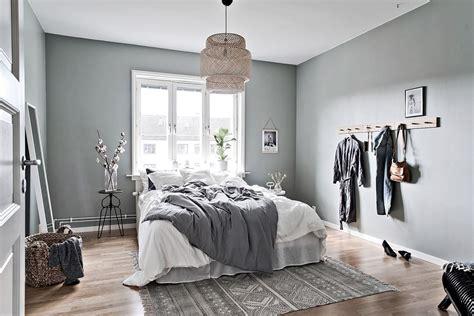 Wohnraum Ideen 5245 by Raum Room Interior Design Inspiration Photo Bedroom