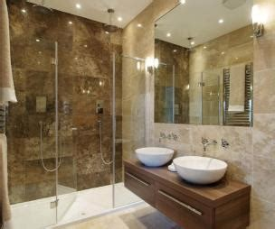 home design interior en suite bathroom designs en