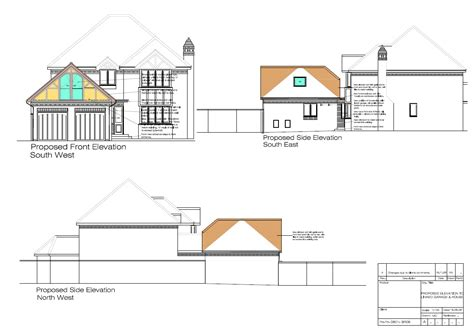 Home Expansion Plans | house extension plans home expansion ideas home expansion