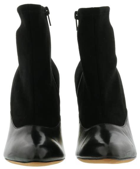 Moderne Schuhe 2017 moderne schuhe welche sind die tendenzen f 252 r den