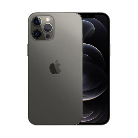 mobilego apple iphone  pro max gb gb gb