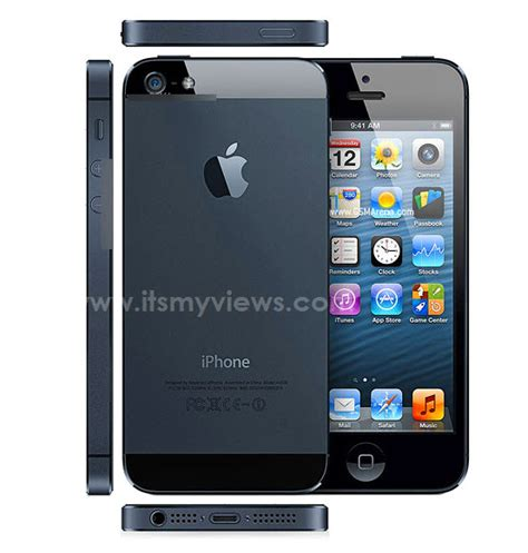 5 iphone price in pakistan mobile model iphone5 price in lahore karachi pakistan itsmyviews