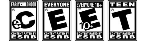 pubg age rating games industry best at enforcing age ratings says ftc vg247