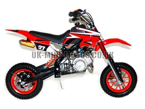 mini motocross bike pin red midi moto s on pinterest