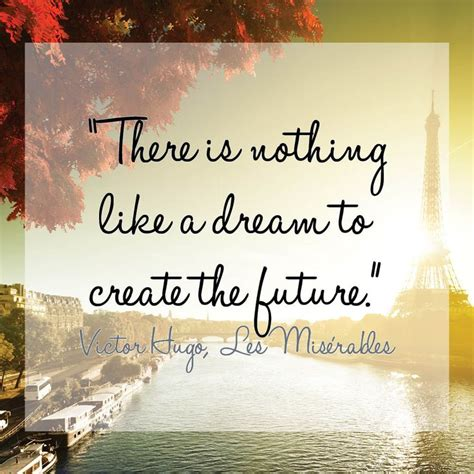 Create Your Own Future create your own future fresh inspiration