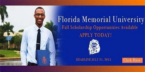 Average Scholarship Toronto Mba by Fmu Scholarship Application 2018 2019 Usascholarships
