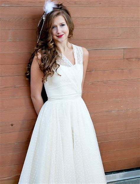 Handmade Wedding Gowns - handmade wedding dresses for the unique our