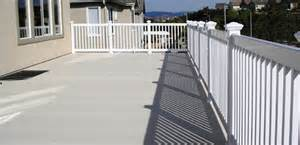 vinyl water tight decking los angeles ca buy gates simi valley valencia gates manufacturer