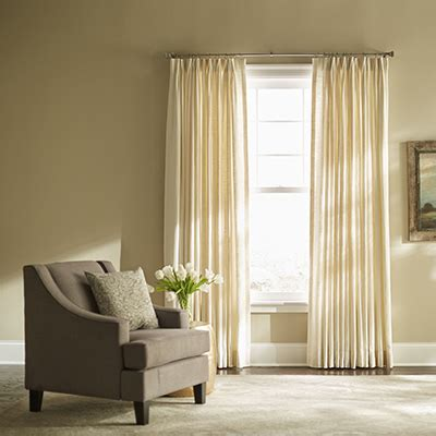 home decor curtains designs home decor at the home depot