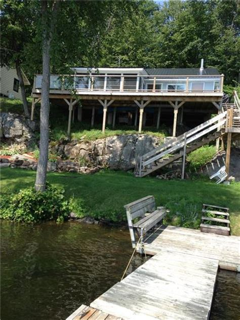 cottage rentals near kingston cottage rental near kingston