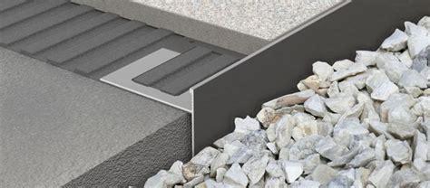 mattoni per terrazzo rifacimento pavimentazioni esterne senza demolizione