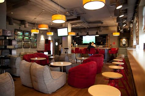Ambiente Lounge by 17 Best Images About Ambient Lounge Bean Bags On