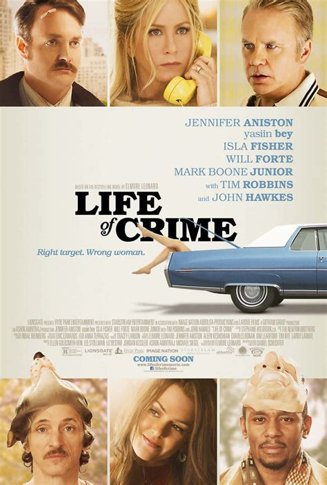 list of biography movies 2014 life of crime dvd release date october 28 2014