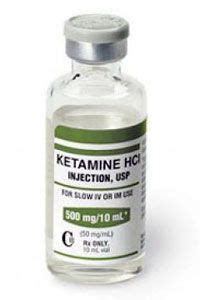 Ketamine Rapid Detox by Cdc Can T Find Link Between Rise In Cases Of Hiv Aids And