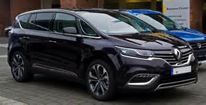 Renault Espace Renault Espace Wikiwand