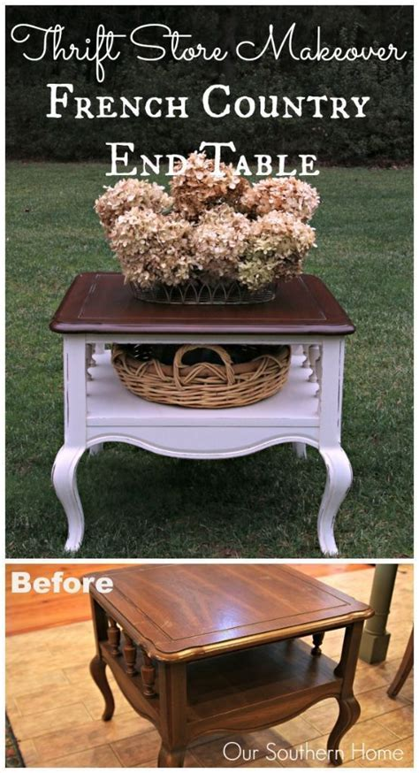 Southern Home Decor Stores 1000 images about painted furniture community on pinterest