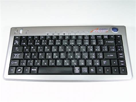 set up japanese keyboard 14 04 what layout is required for japanese asb ky4