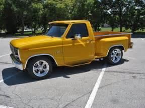 1985 ford f150 pickup rbm cars