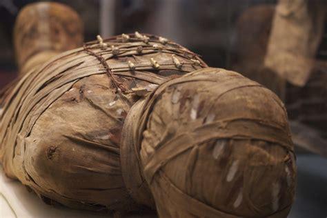 imagenes momias egipcias para niños 10 secretos del museo brit 225 nico weekmen
