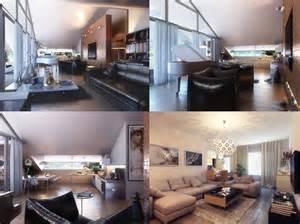 luxury home design inspiration luxury house interior design iroonie com