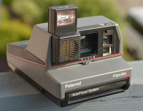 polaroid cheap dan s guide to buying used polaroid cameras