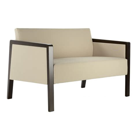 best value collection optima and wood sofa
