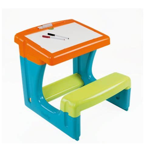 bureau smoby bureau petit 233 colier jeux et jouets smoby avenue des jeux