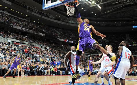 bryant best dunks 45 bryant wallpapers hd