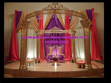 Khmer Wedding Backdrop by 58 Best Images About S Eight Birthday On