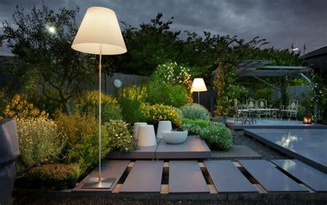architettura da giardino festival verde e paesaggio una 3 giorni dedicata