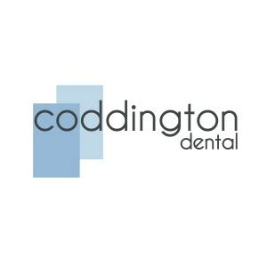 lincoln dental plan dental cleanings costing much lincoln dental plans
