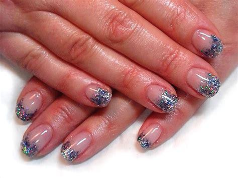 nails magazine nail salon techniques nail art business french nails pictures auto design tech