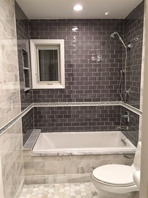 bathrooms tile from the tile shop glass tile tub sterling glass subway tile and hton carrara marble