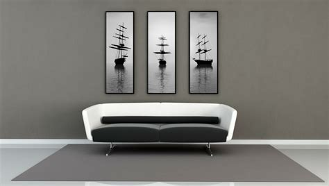 modern minimalism the modern minimalism trend and you fashion luxury