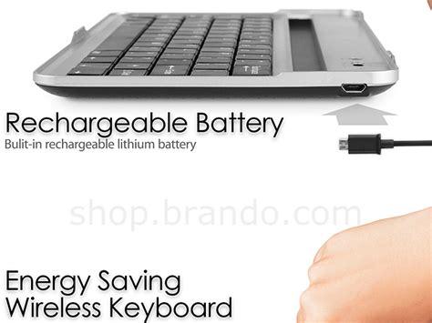 Keyboard Asus Fonepad asus fonepad bluetooth keyboard