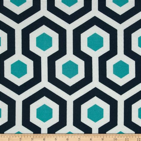 geometric pattern fabric premier prints indoor outdoor magna oxford discount