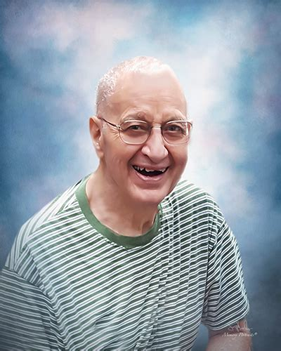 obituary for p altman