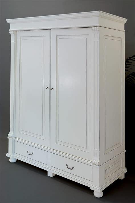 antike möbel augsburg ikea wohnwand
