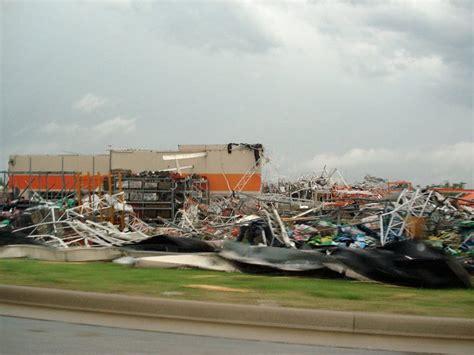 tornado joplin pictures