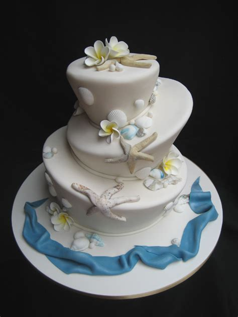 Wedding Cakes With Pictures On Them by Theme Wedding Cakes