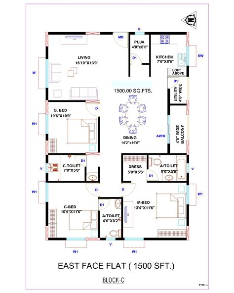 house map design 30 x 30 79 house map design 30 x 30 100 30 x 30 sq ft home